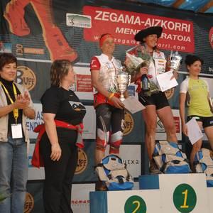 Zegama-Aizkorri 08