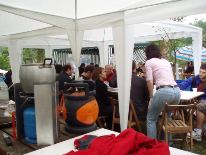 San Martzial eguna 08 - 37