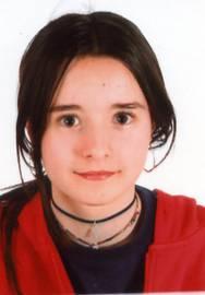 Haizea Fernandez Loiti