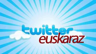 Twitter euskaraz izateko abuztura arte itxaron beharko dugu