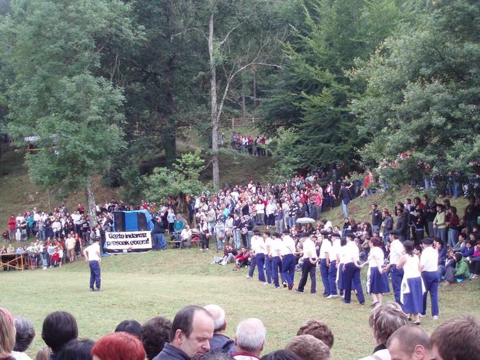 San Martzial eguna 08 - 8
