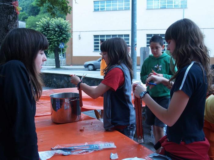 San Juanak 08: ekainak 25 eta 26 - 3