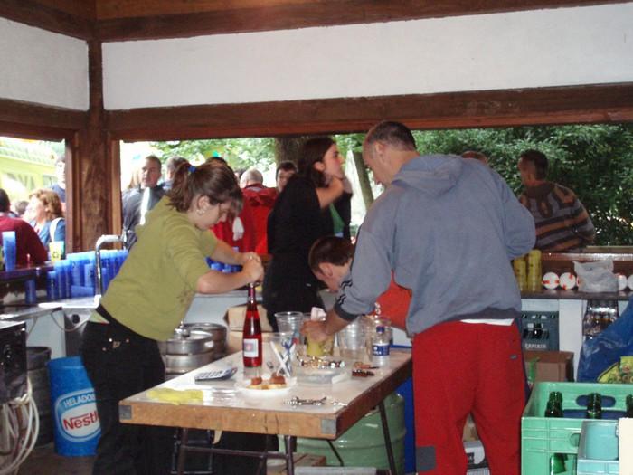 San Martzial eguna 08 - 32