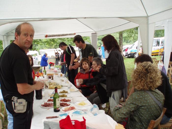 San Martzial eguna 08 - 5