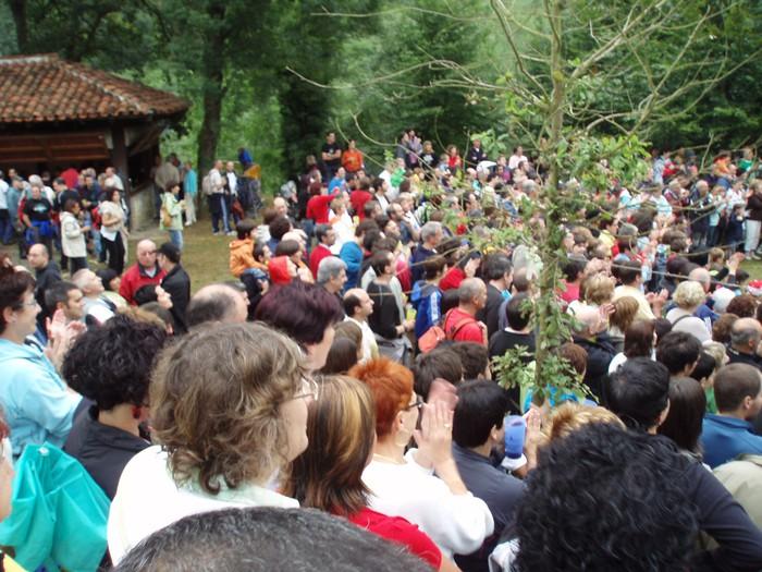 San Martzial eguna 08 - 27