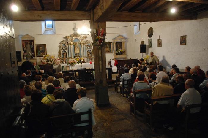 San Martzial eguna 08 - 20