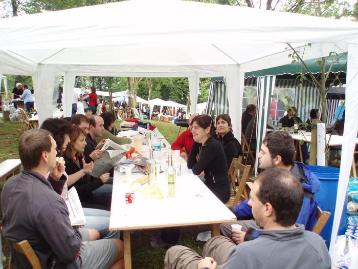 San Martzial eguna 08 - 30