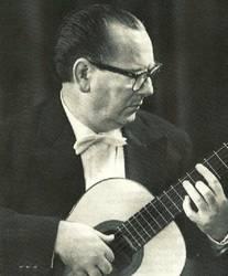 Jose de Azpiazu konpositore oñatiarra omenduko du Musikastek