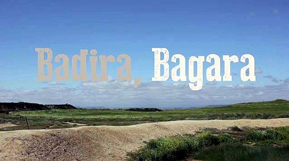 """""""Badira, Bagara"""" dokumentala aurkeztuko dute bihar gaztetxean"""