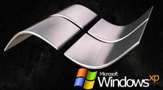 Windows-ek 25 urte bete ditu
