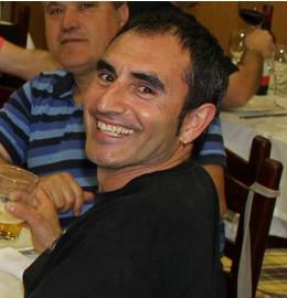 Narciso Pavok entrenatzaile onenaren saria jasoko du