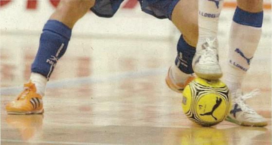 Luis Ezeizako II. Futbol Txapelketa antolatu dute Eskoriatzan