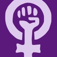 Hitzaldia: 'Lo que no se ve de la violencia de genero'