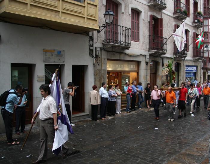 San Juanak 08: aste bukaera eta San Juan bezpera - 40