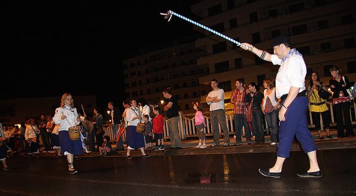 San Juanak 08: aste bukaera eta San Juan bezpera - 73