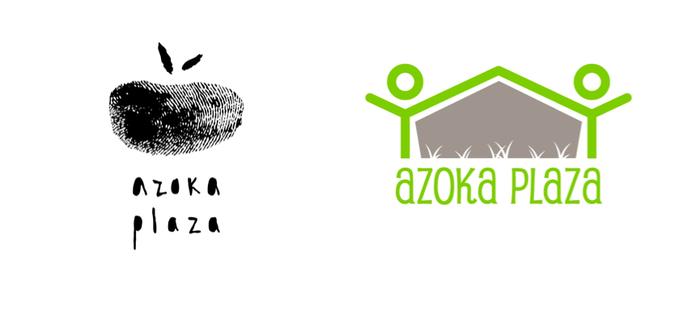 Azoka Plazaren marka irudia aukeratu behar dute arrasatearrek