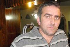 Argazki erakusketa ipini du Manolo Montielek Espaloian