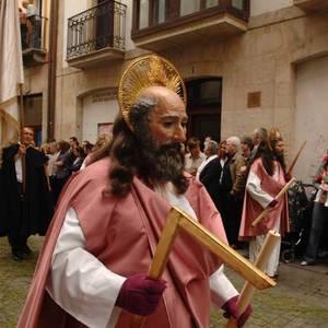 Corpus 2010