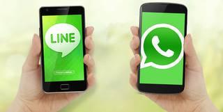 SMSen bidalketa asko jaitsi da 2012an eta Internet bidezko mezularitza hazi