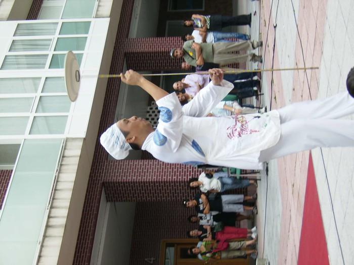 Aretxabaletako Andramaixak 2008 - 6