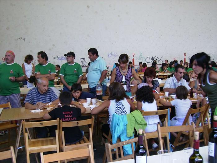 Aretxabaletako Andramaixak 2008 - 25