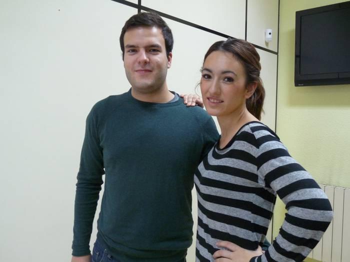 Blogari batzuek Oñati promozionatuko dute leku turistiko gisa
