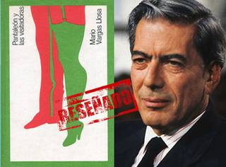 Santi Leonek euskaratuko du Vargas Llosa