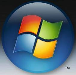 'Hasiera' botoia itzul liteke Windows 8ren eguneraketan