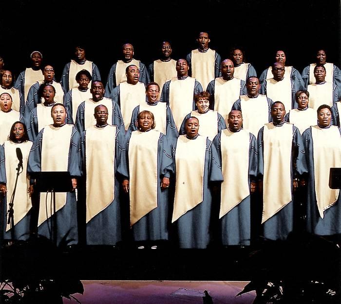 Abenduaren 23ko gospel kontzerturako sarrerak salgai