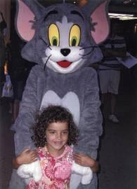 Ainara Gomez