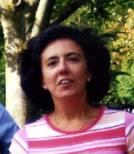 Ainhoa Astigarraga