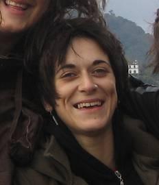 Ainhoa Garro