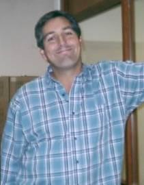 Aitor Goiti