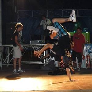 Andramaixak2011-Abuztuak 16