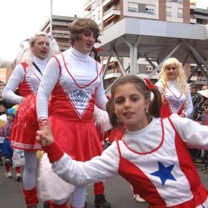 Aratusteak 2011: Arrasate