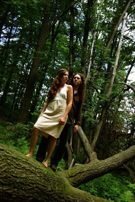 Arborea bikotearen zuzeneko lasai eta atsegina, domekan Zabalotegin