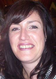 Beatriz Uribarren Lagunilla