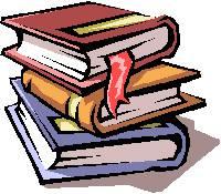 Bigarren eskuko liburu azoka egingo da apirilean