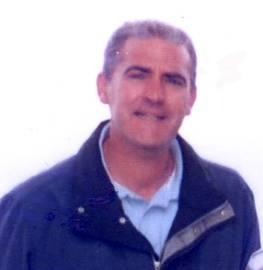 Carlos Berezibar