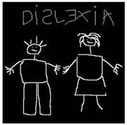 Dislexiaren gaineko hitzaldia egingo da