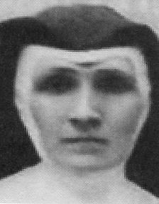 Domekan beatifikatuko dute Erroman Zenona Arantzabal elgetarra
