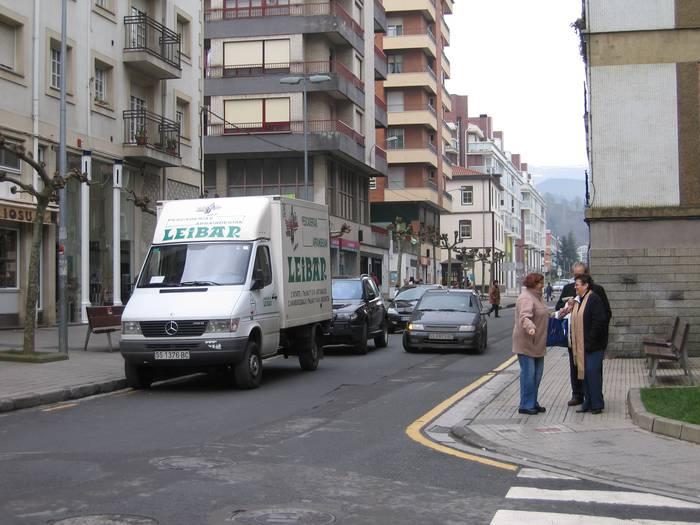 Espainiako gobernuak hiru proiektuak onartu ditu