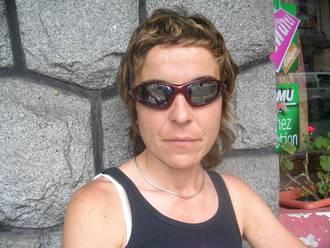 Esther Altube Madina