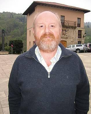 Eusebio Villar, 'Alkateak zuzenean' saioan gaur