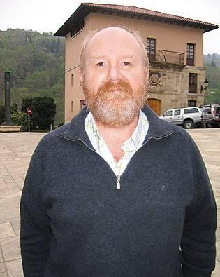 Eusebio Villar