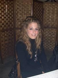 Gloria Tejada
