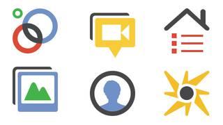 Google+ sareak 10 milioi erabiltzailetik gora du jadanik, 2 astetan