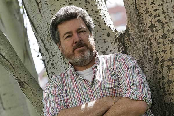 Greenpeace Españako zuzendariaren hitzaldia bihar Amaian