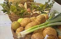 III. patata feria egingo dute zapatuan