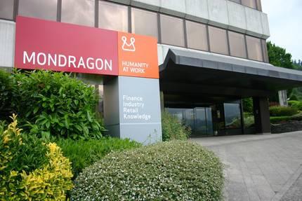 Fagorri laguntzeko 70 milioi euroko funtsa sortu du Mondragon taldeak